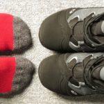 Socks Hiking Boots 80931 S 150x150