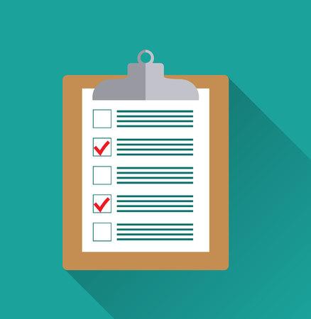 48679730 S List Checklist 1