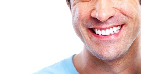 10857136 S Teethwhite Smile Man Dental