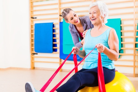 37922874 S Excerise Physical Therapy Senior