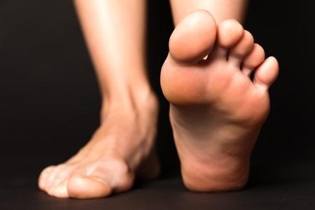 41664937 S Feet Toes Heel
