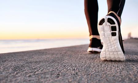 52008741 S Sneaker Running Walking Jogging Exercise