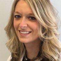 Dr. Megan L. Oltmann Profile